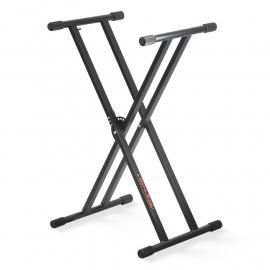 ATHLETIC KB-2EX Keyboard stand حامل