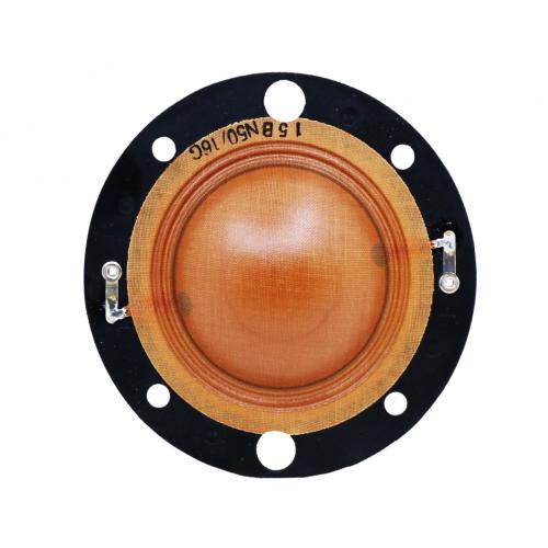 SONYA REPLACEMENT DIAPHRAGM ASSEMBLY 50FT دايفرام طبلة