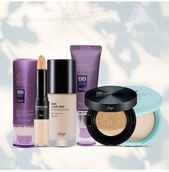 https://store.thefaceshop.com.sa/index.php?route=product/category&path=89_284