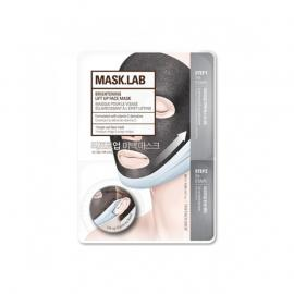 The Face Shop-Mask.Lab Brightening Lift-Up Face Mask