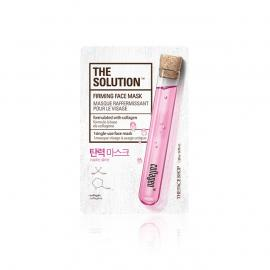 The Face Shop-The Solution Firming Face Mask