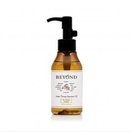 Beyond- Argan Therapy Signature Oil