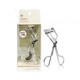 The Face Shop- Daily Beauty Tools Pro Eyelash Curler