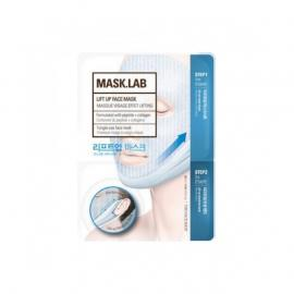 The Face Shop-Mask.Lab Lift Up Face Mask
