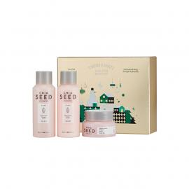 The face shop -Chia Seed Travel set