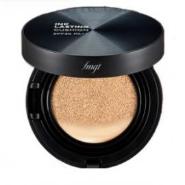The Face Shop INK LASTING CUSHION V103 PURE BEIGE SPF30 PA