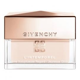 L'intemporel Global Youth Sumptuous Eye Cream