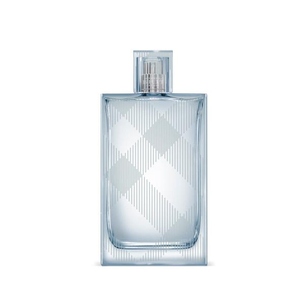 BRIT SPLASH EAU DE TOILETTE 100ML