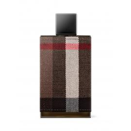 LONDON MEN EAU DE TOILETTE 100ML