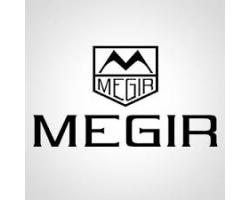 megir-watch