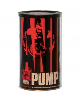 Animal Pump,  30 Packs - انيمال بامب