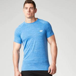 MY PROTEIN mens performance raglan sleeve  t-shirt