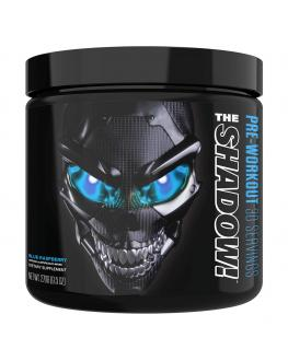 ذا شادو - THE SHADOW PRE - WORKOUT - 30 SERVINGS