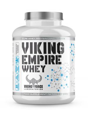 فايكنغ إمبير وي - viking  whey  - خسمة باوند