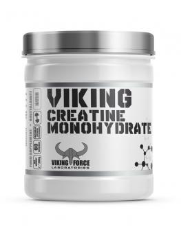 فايكنج كرياتين مونوهيدرات - VIKING CREATINE MONOHYDRATE - 300 G