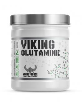 فايكنج جلوتامين - VIKING GLUTAMINE - 300 G - 75 SERVINGS