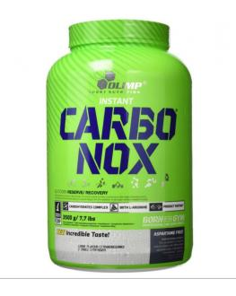 كاربو نكس - 3500g - 7.7 lbs / CARBO NOX