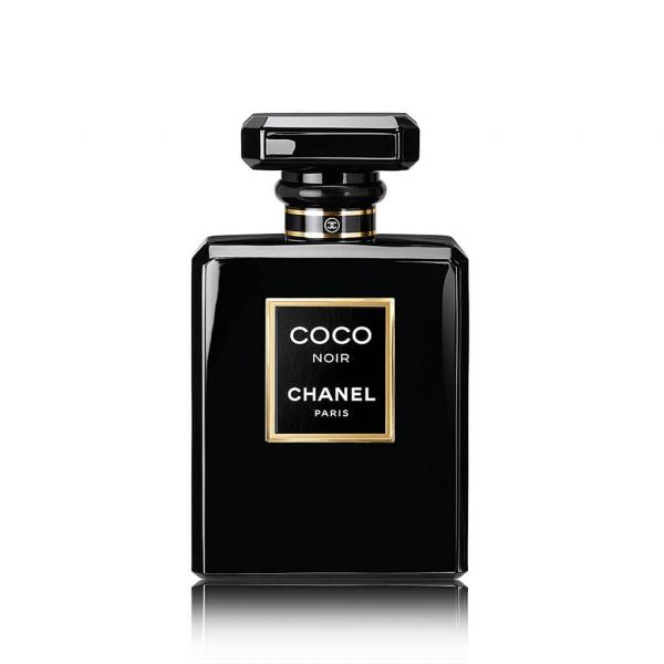 عطر COCO CHANEL NOIR 100ML تقليد درجة اولى