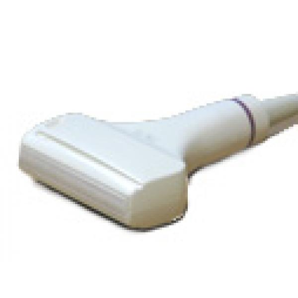 Siemens 7.5L70 70mm Linear Probe