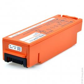 Battery NIHON KOHDEN  Cardiolife AED 2100