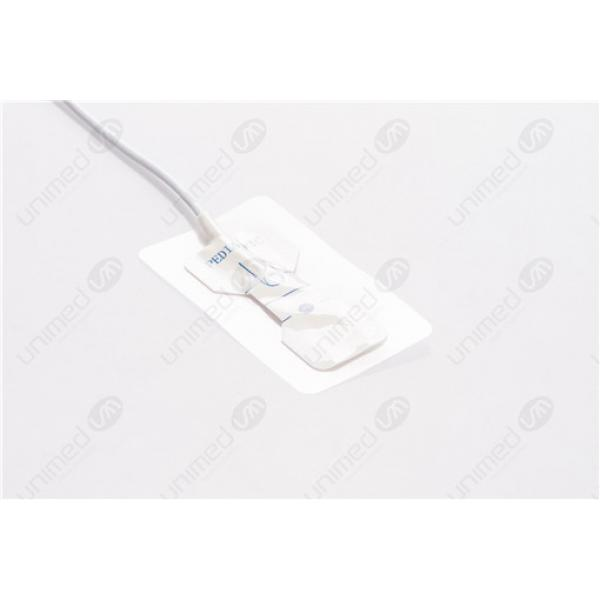 Covidien>Nellcor Disposable Spo2 Sensor F523-01 U523-01