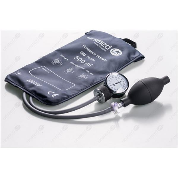 Infusion Bags 500ml PI-500