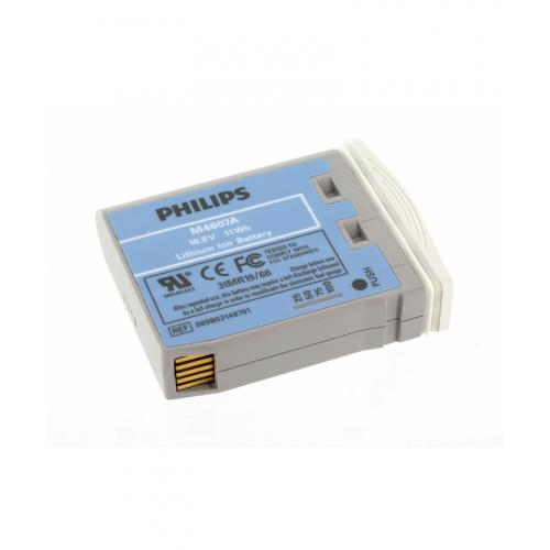 Battery PHILIPS MP2