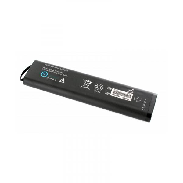 Battery GE HEALHCARE Dash 3000-4000