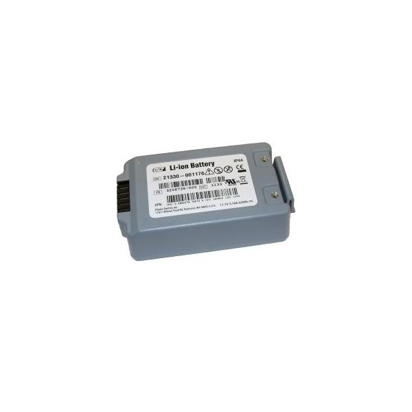 Battery Physiocontrol Lifepak 15