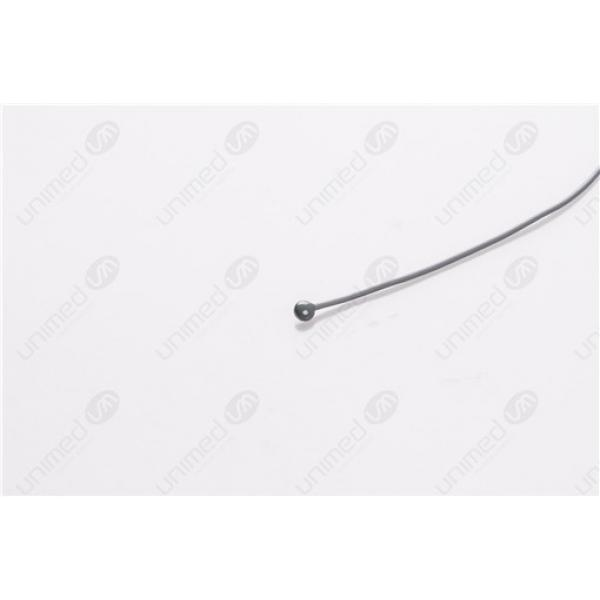 YSI compatibility Reusable Temperature Probe T2252-PS