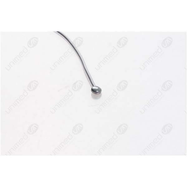 Mindray compatibility Reusable Temperature Probe TMR-AS