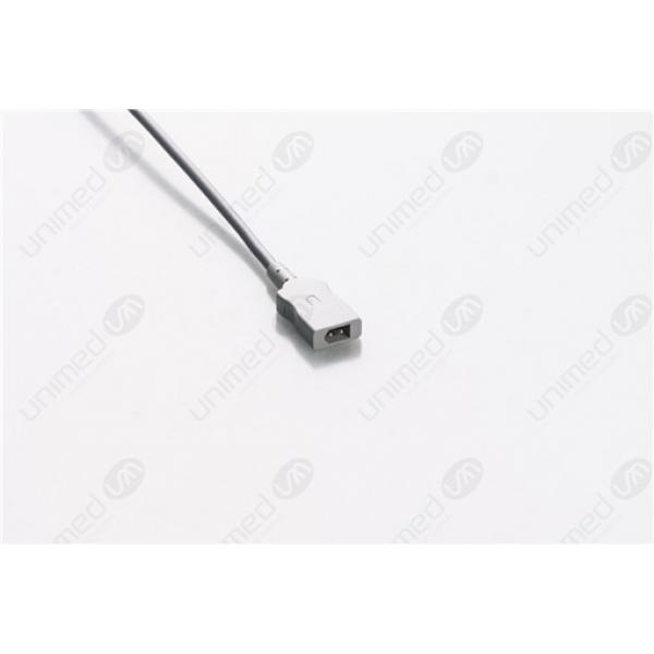 Drager Siemens compatibility Temperature Adapter Cable TSM-30-AD