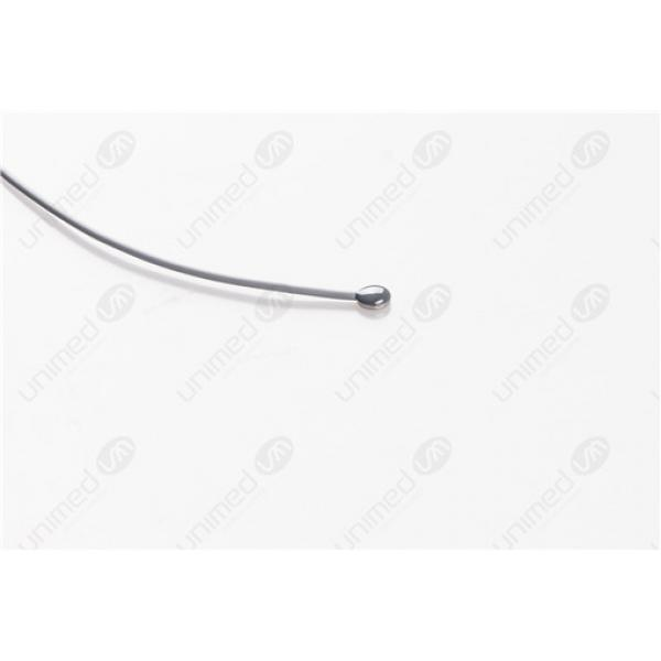 YSI compatibility Reusable Temperature Probe T2252-AS
