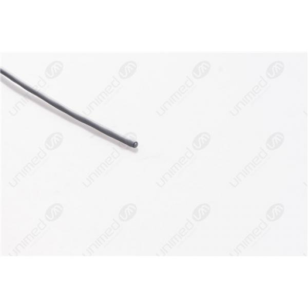 YSI compatibility Reusable Temperature Probe T2252-AG