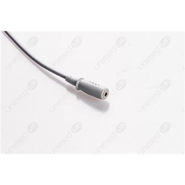 Philips compatibility Temperature Adapter Cable THP-30-PH