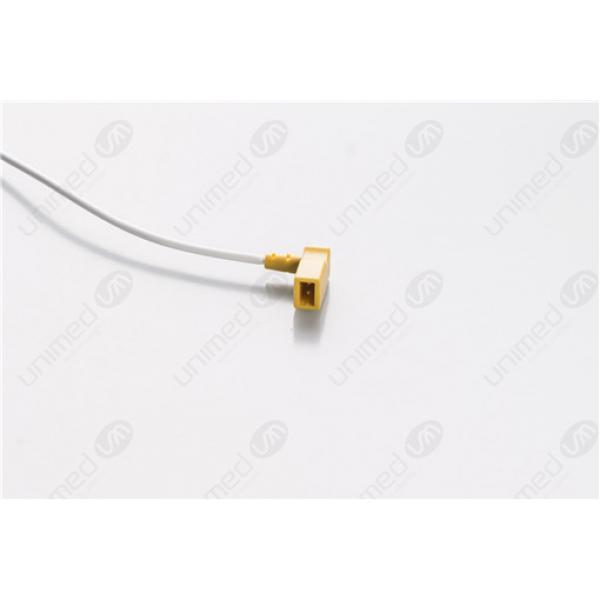 Drager>Siemens compatibility Disposable Temperature Probe TDG-DAG