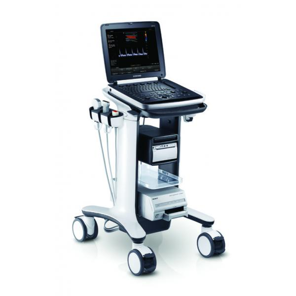 Ultrasound Demo Unit - HM70A