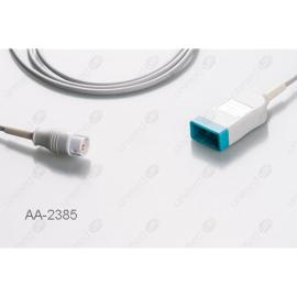 Philips ECG Trunk Cables AA-2385 AA-2385-I