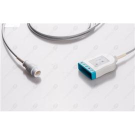 Philips ECG Trunk Cables AA-2585-I