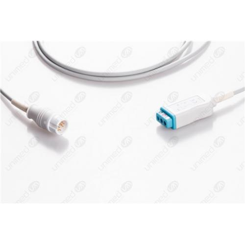 Philips ECG Trunk Cables D-1385