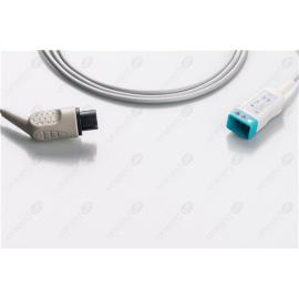 General ECG Trunk Cables DX-2340R