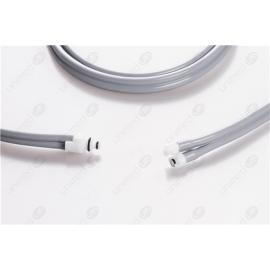 GE Healthcare Patient NIBP Adapter Air Hose HD-22-17/18