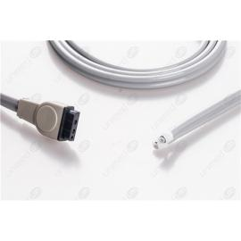 GE Healthcare Patient NIBP Adapter Air Hose HD-24-17