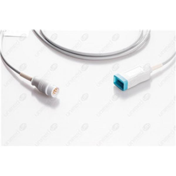 ECG Cables & Lead wires Trunk Cable