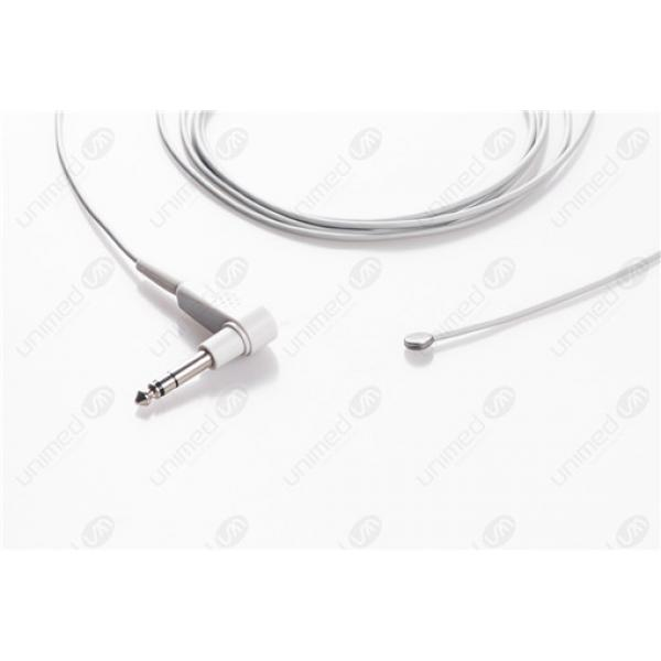 YSI compatibility Reusable Temperature Probe T700-AS