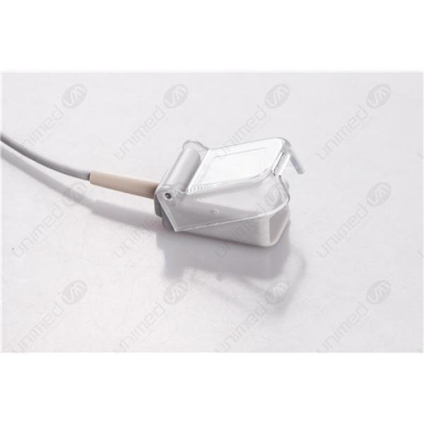 Philips compatibility Interface Cable U708-20