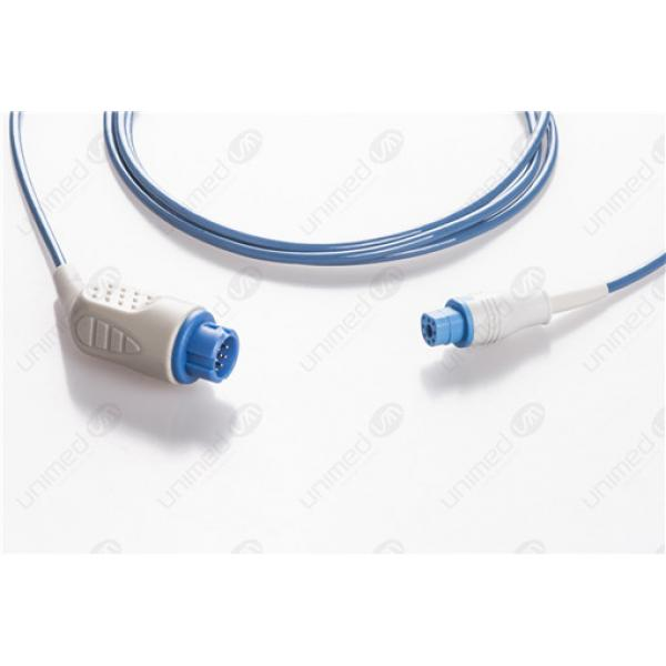 Philips compatibility Interface Cable U708-40