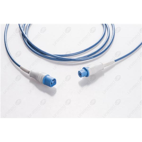 Philips compatibility Interface Cable U708-41