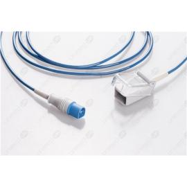 Philips compatibility Interface Cable U708-43