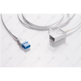 Spacelabs compatibility Interface Cable U708-74